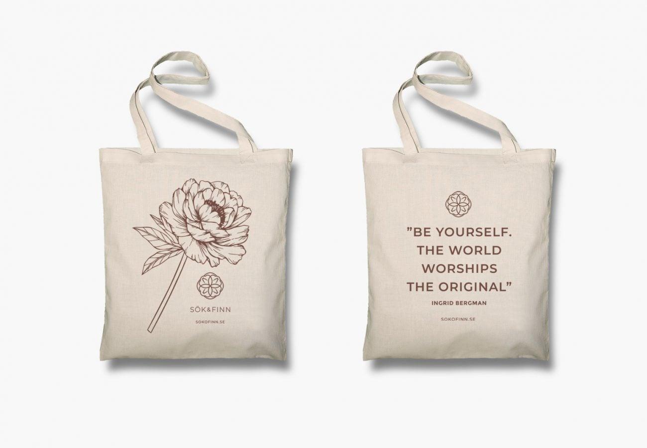 design_shoppingbag_racoon_friends