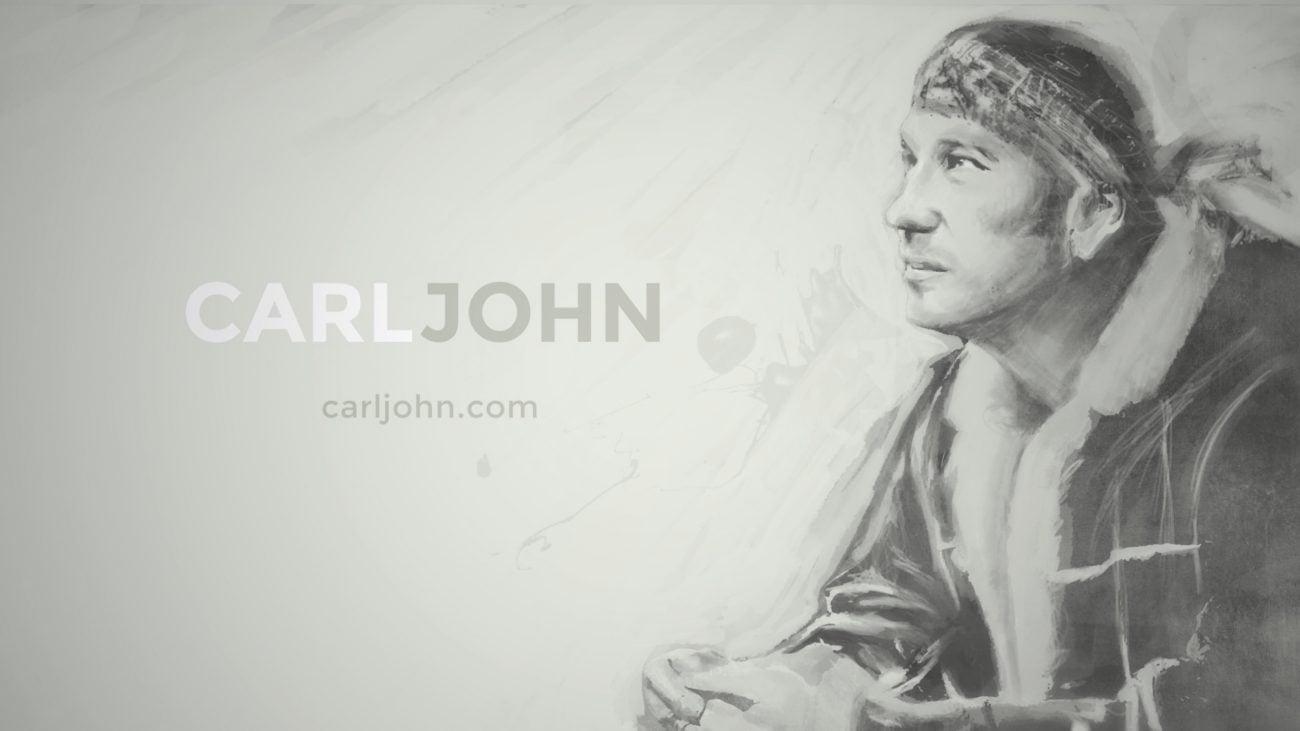carl-john