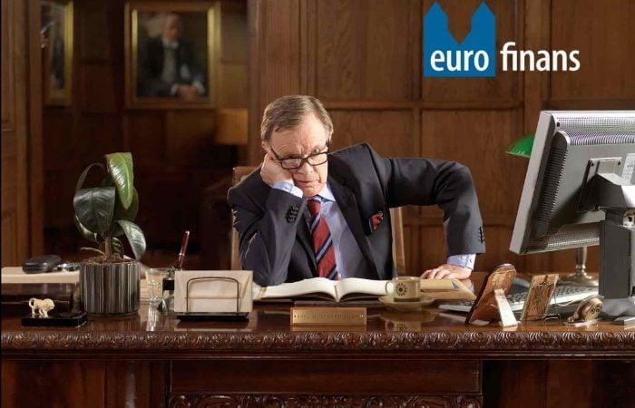 reklamfilm_för_eurofinans-racoon-friends