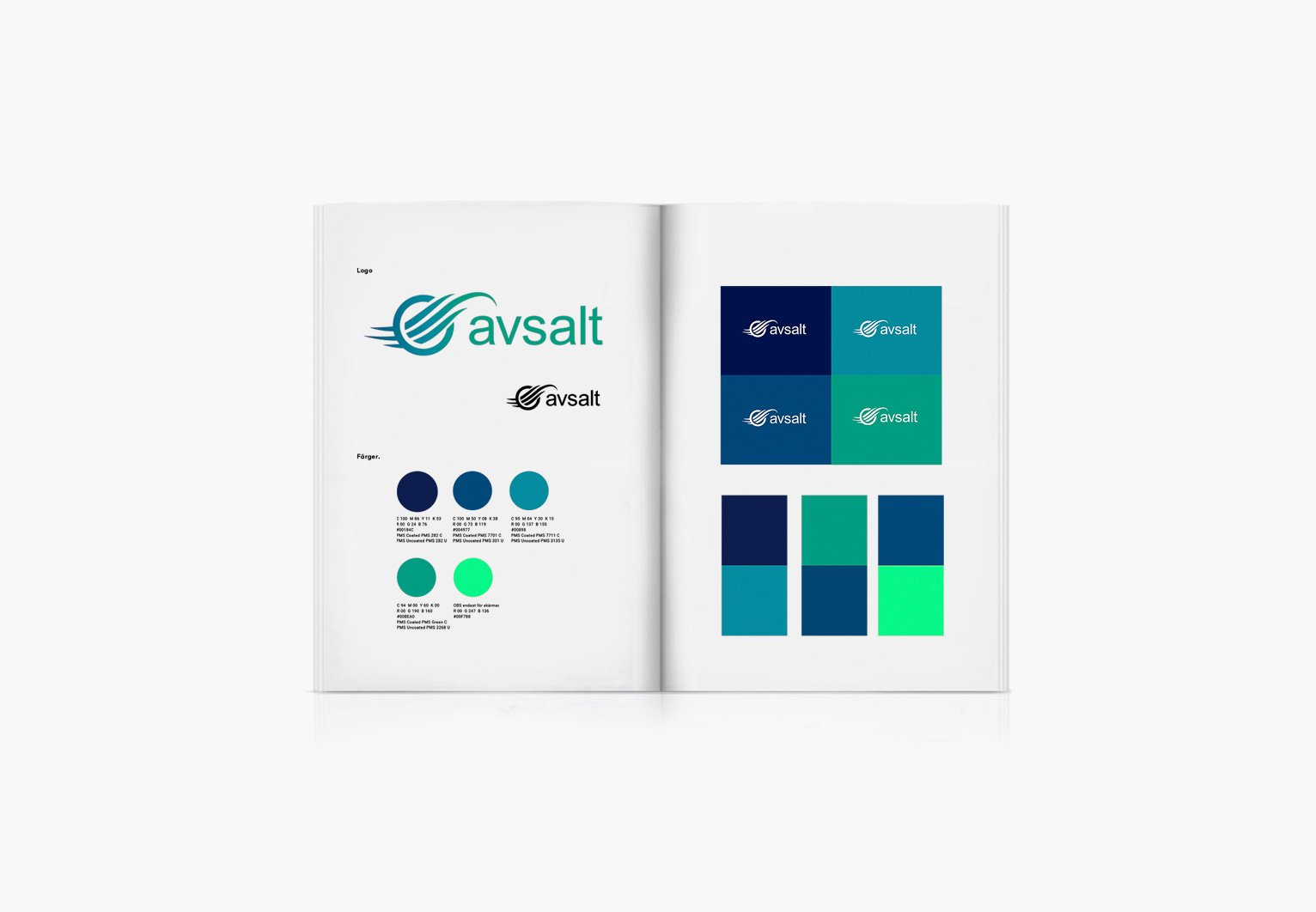 design_manual_racoon_friends
