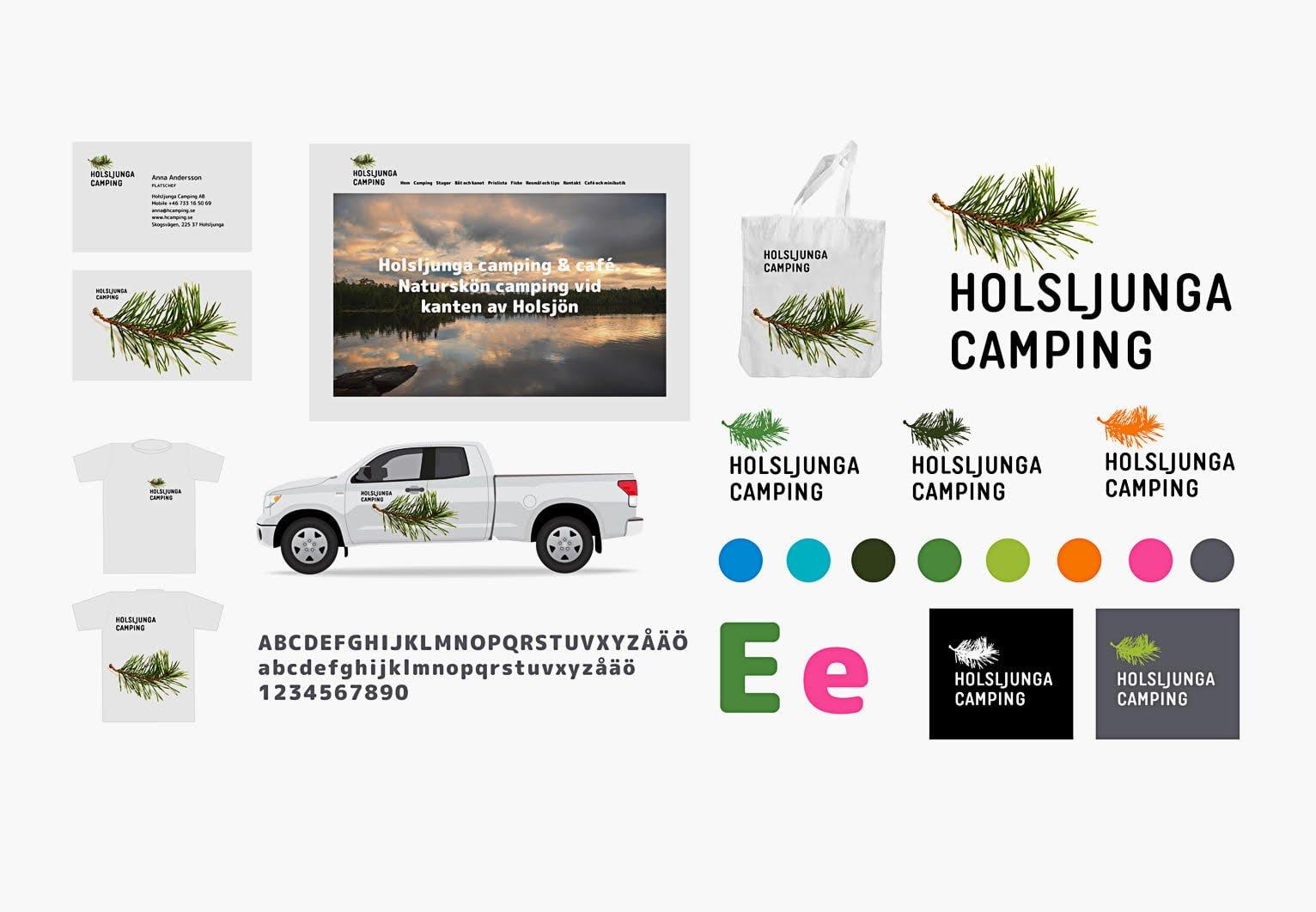 designmanual-holsljunga-racoon-friends