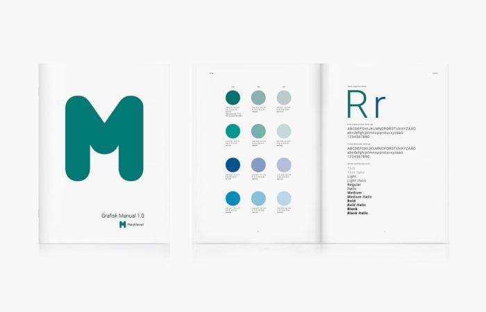 designmanual_racoon_friends
