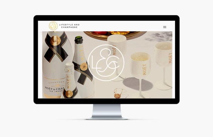 design_webbshop